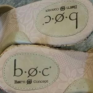 b.o.c. Born Concept Shoes - 💕b.o.c.* Born Concept Wedges
